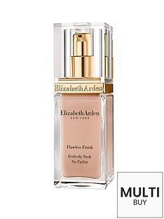 elizabeth-arden-flawless-finish-perfectly-nude-foundation-free-elizabeth-arden-eight-hour-deluxe-5ml