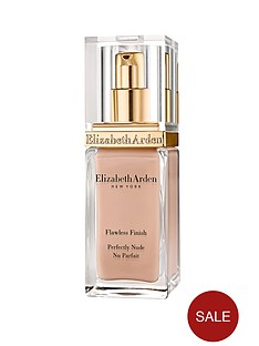elizabeth-arden-flawless-finish-perfectly-nude-foundation
