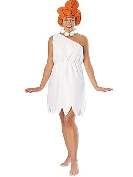 wilma-flintstone-adult-costume