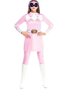power-rangers-ladies-pink-power-ranger-adult-costume