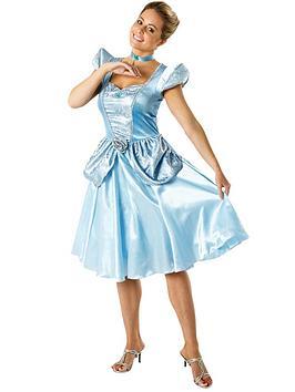 disney-princess-cinderella-adult-costume