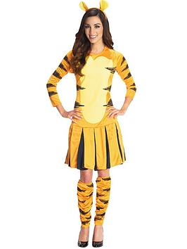 disney-tigger-ladies-adult-costume