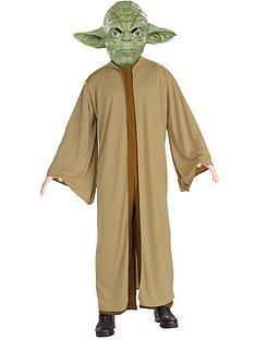 star-wars-yoda-adult-costume