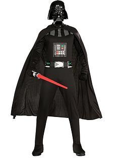 star-wars-darth-vader-adult-costume