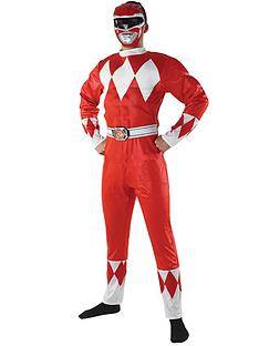 power-rangers-muscle-chest-red-power-ranger-adult-costume