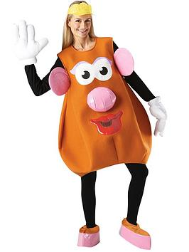 ladies-mrs-potato-head-adult-costume