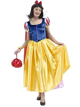 disney-princess-snow-white-ladies-adult-costume