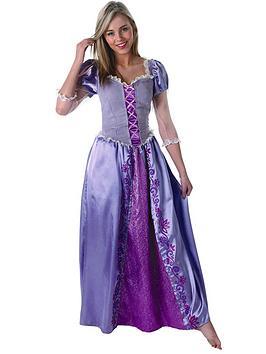 disney-princess-rapunzel-adult-costume