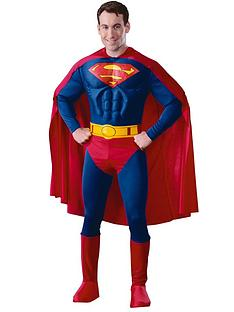 superman-deluxe-superman-adult-costume