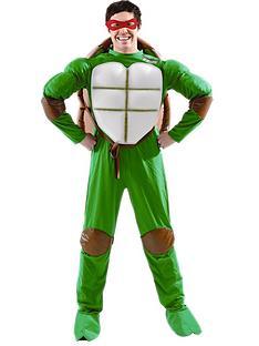 teenage-mutant-ninja-turtles-teenage-mutant-ninja-turtles-adult-costume