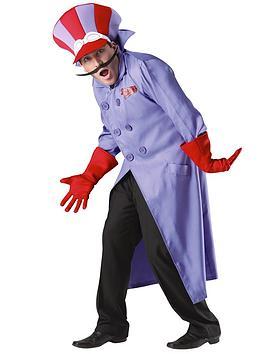 dick-dastardly-adult-costume