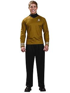 star-trek-captain-kirk-shirt-adult-costume
