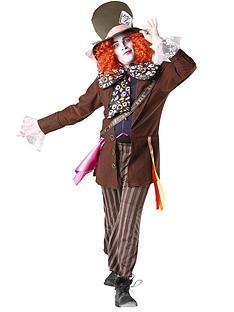 disney-mad-hatter-adult-costume