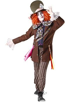 disney-mad-hatter-adult-costume