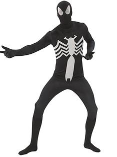 marvel-black-spiderman-2nd-skin-adult-costume
