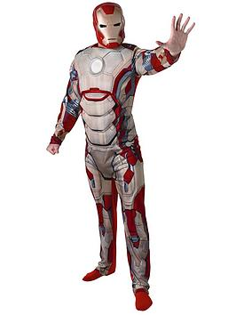 marvel-marvel-deluxe-iron-man-3-adult-costume