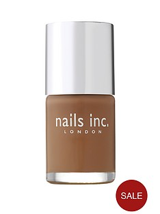 nails-inc-cadogan-square-nail-polish-10ml-free-nails-inc-nail-file