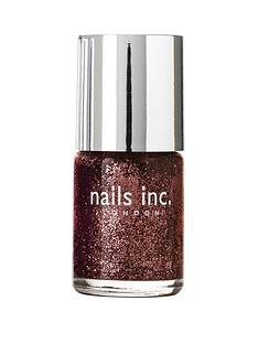 nails-inc-chelsea-square-nail-polish-10ml