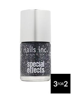nails-inc-special-effects-3d-glitter-polish-sloane-square-nail-polish-10ml