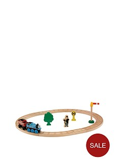 thomas-friends-wooden-railway-starter-set