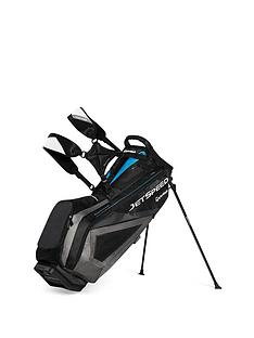 taylormade-jetspeed-stand-bag
