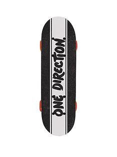 one-direction-wooden-mini-skateboard