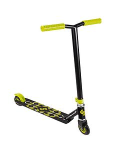 stunted-stunt-x-scooter