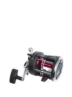 fladen-fishing-matt-hayes-adventure-lw-30lb-multiplier-reel
