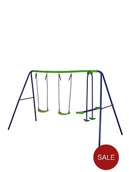 small-wonders-double-swing-n-glide