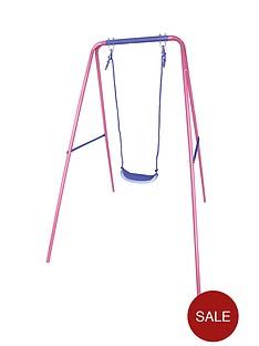 small-wonders-single-swing-pink