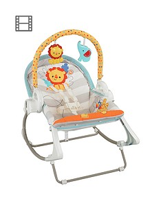 fisher-price-3-in-1-swing-n-rocker