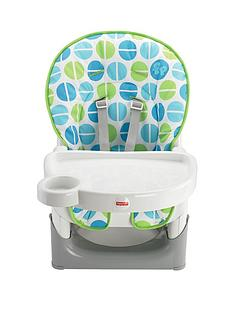 fisher-price-space-saver-high-chair