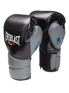 everlast-protex-2-evergel-training-gloves-14-oz