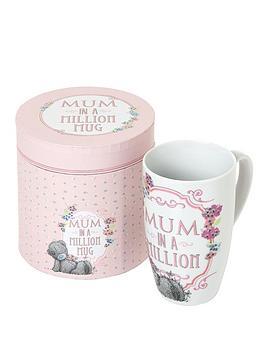 me-to-you-mum-mug-in-a-gift-box