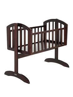 obaby-sophie-swinging-crib