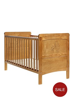 winnie-the-pooh-deluxe-winnie-the-pooh-cot-bed