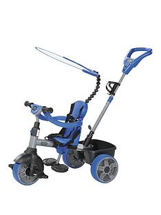 little-tikes-4-in-1-trike-blue