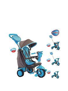 smart-trike-swing-blue