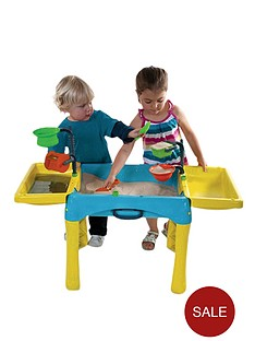 sand-and-water-play-table