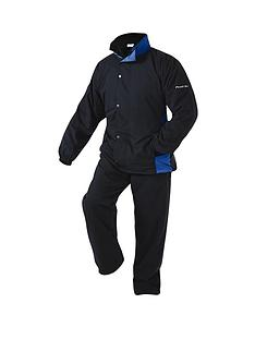 powerbilt-powerbilt-nimbus-waterproof-mens-golf-suit