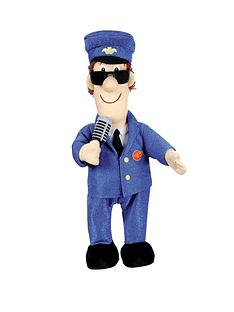 postman-pat-singing-and-dancing-showbiz-pat