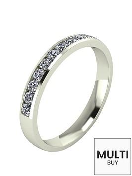 moissanite-33-point-moissanite-9-carat-white-gold-channel-set-eternity-ring