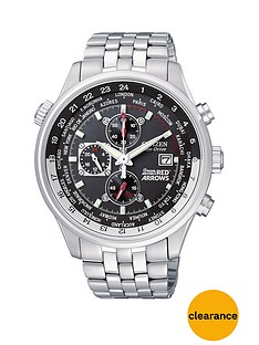 citizen-eco-drive-red-arrows-chronograph-world-time-bracelet-mens-watch