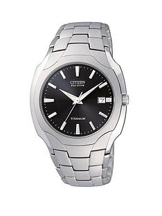 citizen-eco-drive-titanium-date-bracelet-mens-watch