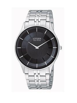 citizen-eco-drive-stiletto-ultra-slim-bracelet-mens-watch