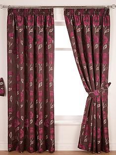 peony-jacquard-curtains