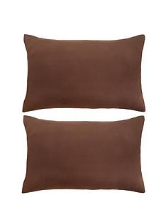 fusion-standard-pillowcase-pair