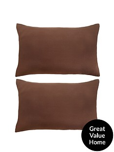 fusion-standard-pillowcase-pair