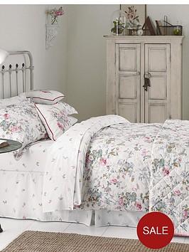 va-guinevere-duvet-cover-and-pillowcase-set