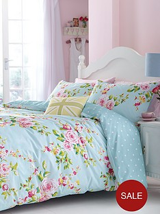 canterbury-duvet-cover-set